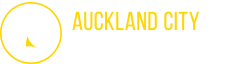 Auckland City Physio
